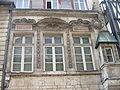 Maison renaissance rue Liegard.jpg