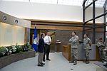 Maj. Gen. Gar S. Graham visits Dover Port Mortuary 080711-F-MN103-068.jpg