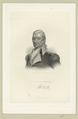 Maj. Gen. Henry Knox (NYPL b12349146-421725).tiff