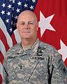 Maj. Gen. Patrick J. Donahue II (7843020764).jpg