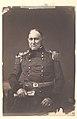 Major General David E. Twiggs MET DP249140.jpg