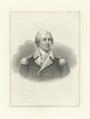 Major General Nathaniel Greene (NYPL b13050109-424574).tiff