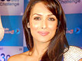 Malaika makes Dino and Ritwik shave at 'Gillete 30 Day Challenge' event(7).jpg