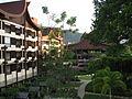 Malaysia - 067 - Penang - Rasa Sayang Resorts fantastic grounds (3922991958).jpg