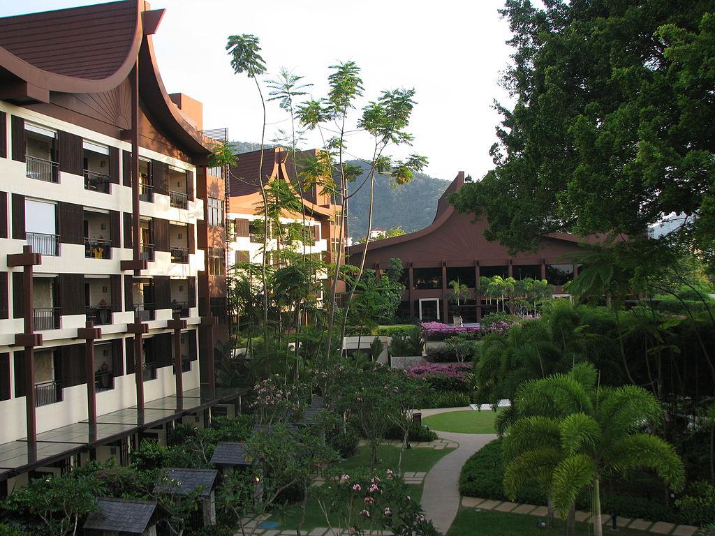file malaysia 067 penang rasa sayang resorts. Black Bedroom Furniture Sets. Home Design Ideas