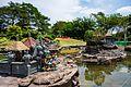 Malaysia - Legoland (25949602583).jpg