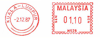 Malaysia stamp type EA20A.jpg