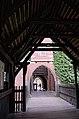 Malbork, zespół zamku krzyżackiego, XIII, XIX 22.jpg