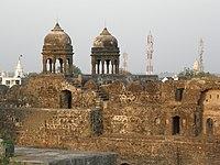 Malegaon Fort.jpg