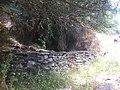 Malhada na Árvore - panoramio.jpg