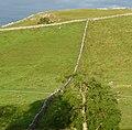 Malham, UK - panoramio - Immanuel Giel.jpg