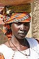 Mali Peul woman.jpg