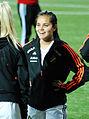 Malin Diaz AIK 1.jpg