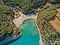 Mallorca schönste Strände Cala S'Amarador (30697007472).jpg