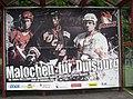 Malochen für Duisburg.jpg