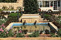 Malta - Attard - Triq San Anton - Kitchen Garden 06 ies.jpg