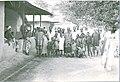 Mamadou Mansaray, Bafodia, Sierra Leone (West Africa) (474087878).jpg