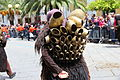 Mamoiada - Costume tradizionale (19).JPG