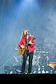 Maná - Rock in Rio Madrid 2012 - 48.jpg