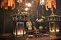 Man Mo Temple, late 19th century, Tai Po, New Territories, Hong Kong (2) (32874539046).jpg