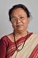 Manasi Mitra - Kolkata 2015-12-08 7757.JPG