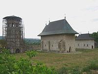 ManastireaDobrovat.jpg