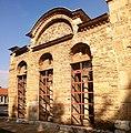 Manastiri i Graçanicës, Kosovë 23.jpg