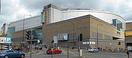Manchester Arena exterior, (3) May19.jpg