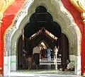 Mandalay-Kuthodaw-14-Zugang-gje.jpg
