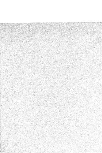 File:Manet - Lettres de jeunesse, 1928.djvu