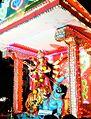 Mangalore Dasara.jpg