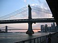 Manhattan bridge (143649830).jpg