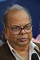 Mani Shankar Mukherjee - Kolkata 2014-02-07 8510.JPG