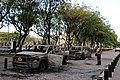 Manifestación y protestas del 04 de junio de 2020 en Guadalajara, Jalisco, por la muerte de Giovanni López 154.jpg
