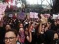 Manifestaciones feministas en México de 2019 2.jpg