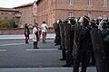 Manifestation Toulouse, 22 novembre 2014 (15857785655) (2).jpg