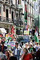 Manifestation in Madrid for the independence of the Western Sahara (31).jpg