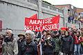 Manifestations à Montréal 02-06-2012 - 56.jpg