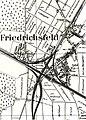Mannheim-Friedrichsfeld-1900.jpg