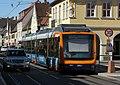 Mannheim-Seckenheim - Variobahn 6 - RNV 4117 - 2018-09-11 14-37-00.jpg