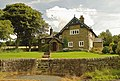 Manor House - geograph.org.uk - 1438808.jpg