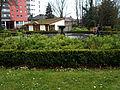 Manor Park, Sutton, Surrey, Greater London - 20.jpg