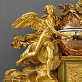 Mantel clock MET DP108709.jpg