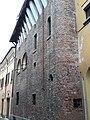 Mantova-Carcere della Mainolda.jpg