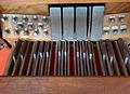 Manufacture vosgienne de grandes orgues-Instruments (2).jpg