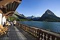 Many Glacier Hotel (18898358526).jpg
