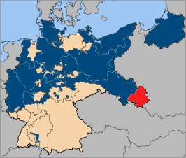 Map-Prussia-UpperSilesia.svg