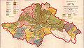 Map-etno-tiflis.jpg