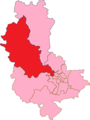 MapOfRhônes8thConstituency.png