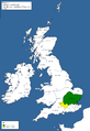 Map - Peoples of Britain and Ireland 15BCE.PNG